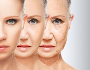 effects of skin tightening hifu treatments