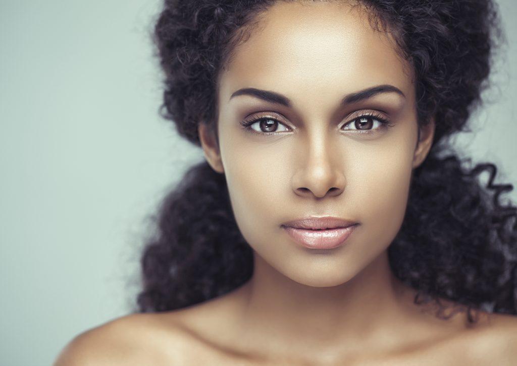 Benefits of non-surgical skin rejuvenation treatments
