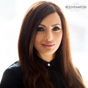 Patti Panue Skin Rejuvenation Clinic non-surgical treatments