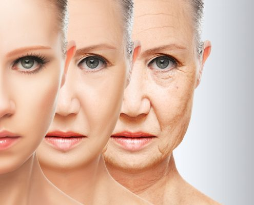 effects of skin tightening hifu treatments