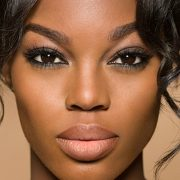 HIFU and Microneedling Non Surgical Treatments