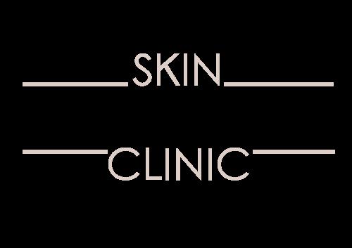 Skin Rejuvenation Clinic Harley Street Skin Clinic