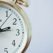 Turn back the clock with HIFU treatments